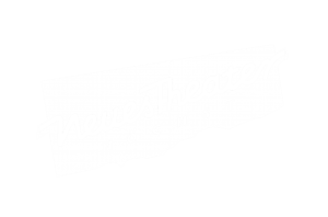Neues Theater logo