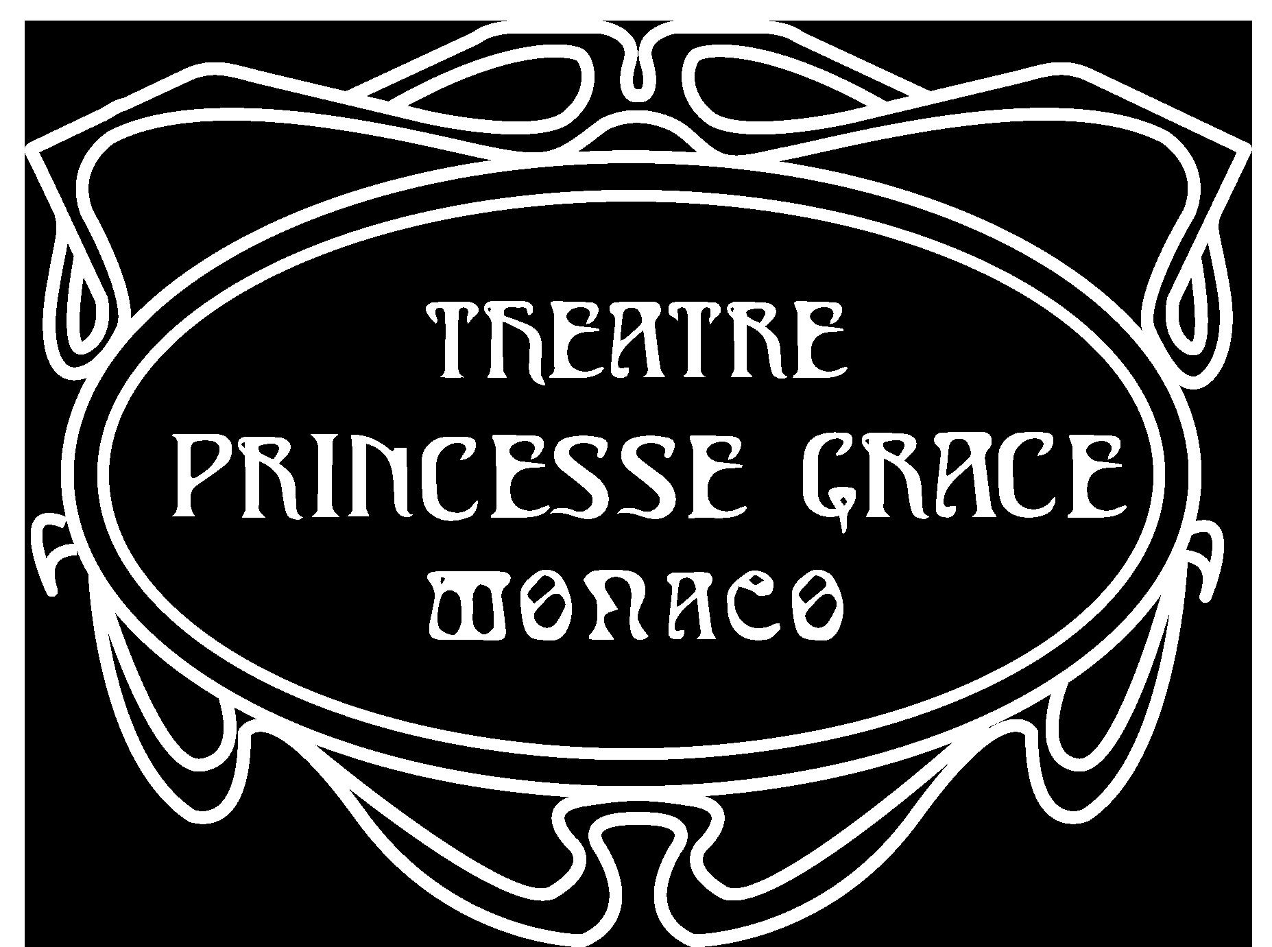 Princesse Grace